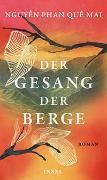Cover-Bild zu Que Mai, Nguyen Phan: Der Gesang der Berge