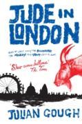 Cover-Bild zu Jude in London (eBook) von Gough, Julian