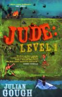 Cover-Bild zu Jude: Level 1 von Gough, Julian