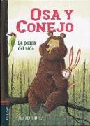 Cover-Bild zu La pelma del nido von Gough, Julian