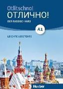 Cover-Bild zu Otlitschno! A1