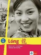 Cover-Bild zu Long. Arbeitsbuch