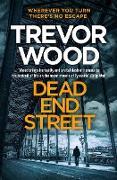 Cover-Bild zu Dead End Street (eBook)
