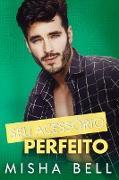 Cover-Bild zu Seu Acessório Perfeito (eBook) von Bell, Misha