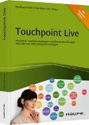 Cover-Bild zu Touchpoint Live