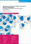 Cover-Bild zu Grundwissen Wirtschaft und Recht für MarKom - Betriebswirtschaftslehre