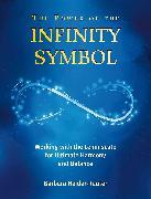 Cover-Bild zu The Power of the Infinity Symbol (eBook) von Heider-Rauter, Barbara