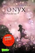 Cover-Bild zu Obsidian, Band 2: Onyx. Schattenschimmer (mit Bonusgeschichten) von Armentrout, Jennifer L.