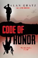 Cover-Bild zu Gratz, Alan: Code of Honor
