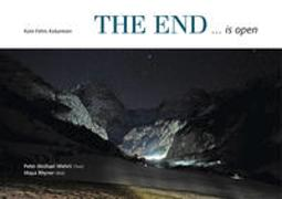 Cover-Bild zu The End ... is open