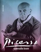 Cover-Bild zu Stein, Gertrude: Picasso