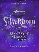 Cover-Bild zu Townsend, Jessica: Silverborn