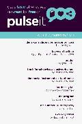 Cover-Bild zu Get a Taste of Pulseit! (eBook) von Messenger, Shannon