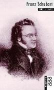 Cover-Bild zu Franz Schubert