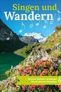 Cover-Bild zu Singen und Wandern