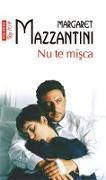 Cover-Bild zu Nu te mi¿ca (eBook) von Mazzantini, Margaret