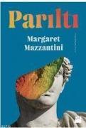 Cover-Bild zu Parilti von Mazzantini, Margaret