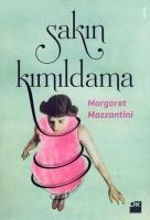 Cover-Bild zu Sakin Kimildama von Mazzantini, Margaret