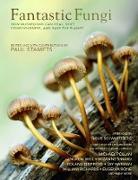 Cover-Bild zu Fantastic Fungi (eBook) von Stamets, Paul