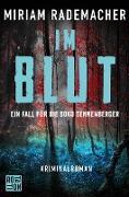 Cover-Bild zu Im Blut (eBook)