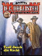 Cover-Bild zu H. C. Hollister 43 (eBook)