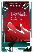 Cover-Bild zu Engadiner Bescherung (eBook) von Calonder, Gian Maria