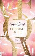 Cover-Bild zu Singh, Nalini: Cherish Hope (eBook)