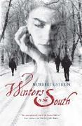 Cover-Bild zu Winters in the South (eBook) von Gstrein, Norbert