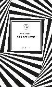 Cover-Bild zu Das Schloss (eBook) von Kafka, Franz