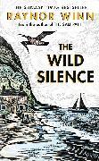 Cover-Bild zu The Wild Silence
