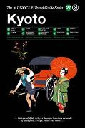 Cover-Bild zu The Monocle Travel Guide to Kyoto