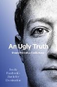 Cover-Bild zu An Ugly Truth (eBook) von Frenkel, Sheera