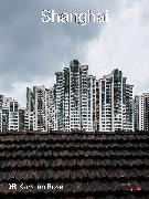 Cover-Bild zu Shanghai (eBook)