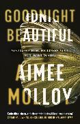 Cover-Bild zu Goodnight, Beautiful von Molloy, Aimee