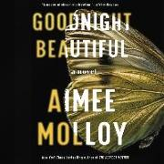 Cover-Bild zu Goodnight Beautiful von Molloy, Aimee
