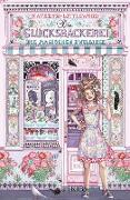 Cover-Bild zu Die Glücksbäckerei - Die magischen Zwillinge (eBook) von Littlewood, Kathryn