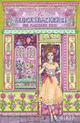 Cover-Bild zu Die Glücksbäckerei - Die magische Zeit von Littlewood, Kathryn