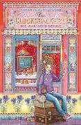 Cover-Bild zu Die Glücksbäckerei - Die magische Schule von Littlewood, Kathryn
