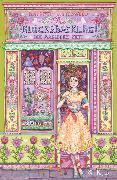 Cover-Bild zu Die Glücksbäckerei - Die magische Zeit (eBook) von Littlewood, Kathryn