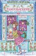 Cover-Bild zu Die Glücksbäckerei - Das magische Fest (eBook) von Littlewood, Kathryn