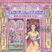 Cover-Bild zu Die Glücksbäckerei, Die magische Zeit (Audio Download) von Littlewood, Kathryn