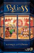Cover-Bild zu Bliss (eBook) von Littlewood, Kathryn