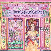 Cover-Bild zu Die Glücksbäckerei - Die magische Zeit von Littlewood , Kathryn