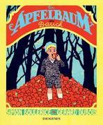 Cover-Bild zu Ein Apfelbaum im Bauch von DuBois, Gérard