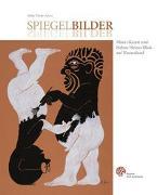 Cover-Bild zu Helme Heine Ausstellungskatalog von Heine, Helme