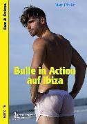 Cover-Bild zu Bulle in Action auf Ibiza (eBook) von Förster, Marc