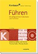 Cover-Bild zu Führen von Meifert, Matthias