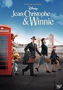 Cover-Bild zu Jean-Christophe & Winnie - Christopher Robin von Forster, Marc (Reg.)