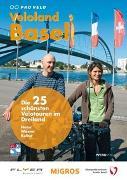 Cover-Bild zu Veloland Basel