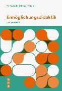 Cover-Bild zu Ermöglichungsdidaktik (E-Book) (eBook) von Arnold, Rolf